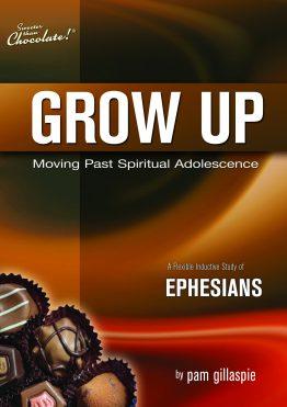 EPHESIANS_cover