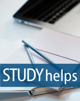 Study Helps