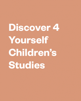 Discover 4 Yourself