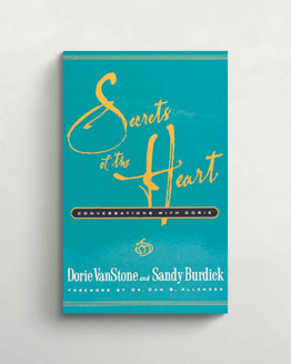 Secrets of the heart cover 21